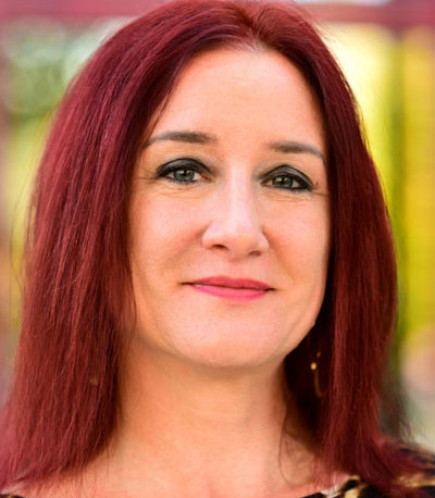 Sandra Blabl