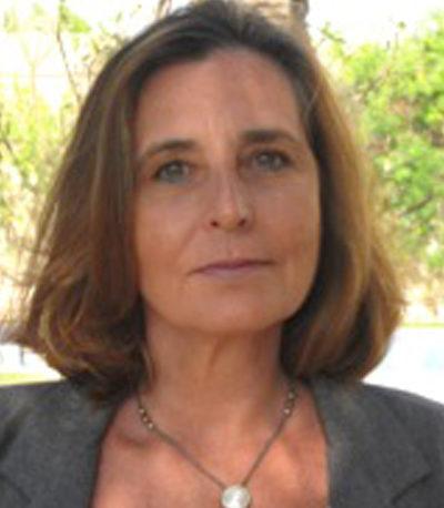 Mona Abdulrahim-Santl