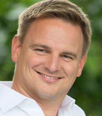 Markus Lehnert