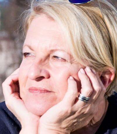 Claudia Müller Tripodi