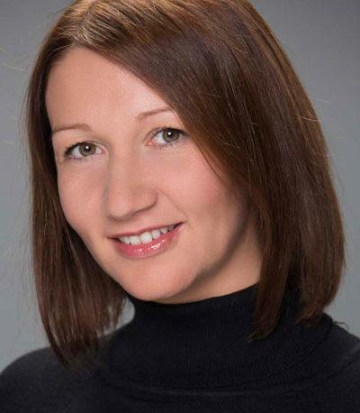 Dr. Manuela Esslinger