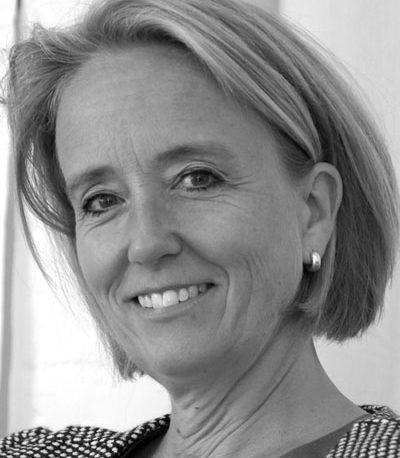 Tanja Klaus