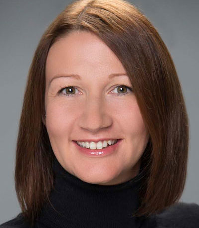 Dr. Manuela Vanheiden