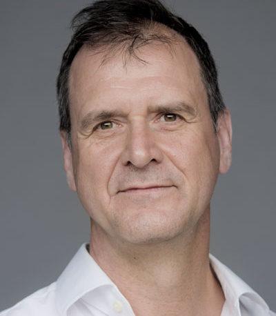 Mike Kock