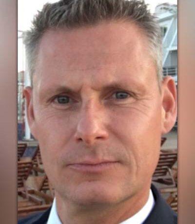 Torsten Angemeer