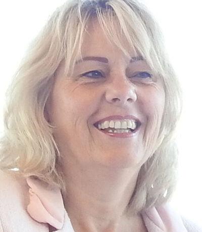 Esther von Burg