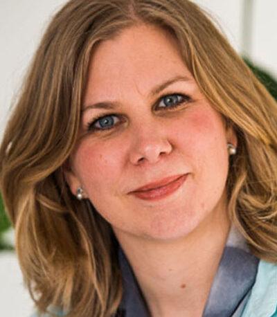 Cheryl Heusser