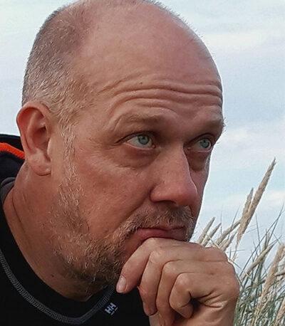 Rydiger Nielsen